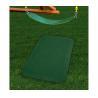 Buy cheap door mats from wholesalers