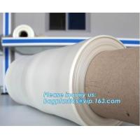 China 100% PVA of embossed pvc film, soluble pva film transparent biodegradable film, Cold Water Soluble PVA Film, hot and col on sale