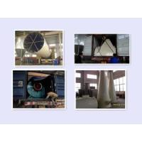 rotary drying machine for sale