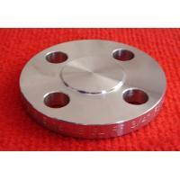Quality PL plate flange for sale