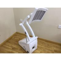 Quality Professional 7 Colors Infrared LED Light Therapy Skin Care Device TGA Approved for sale