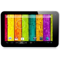Quality Capacitive Android Tablets Touchpad for sale