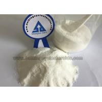 Buy Durabolin Cutting Cycle Steroids Nandrolone Phenylpropionate CAS 62-90-8 at wholesale prices