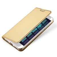 Quality Huawei P8 Lite  PU Leather Phone Cases / Universal Cell Phone Flip Case With Magnet for sale