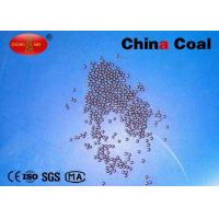 Steel Shot  Steel Products S70 S110 S170 S230 S280 S330 S390 S460 S550 S660 Steel Shot for sale