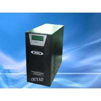 Quality 200~320kva Three Phase input/output UPS inverter online UPS Three phase inverter for sale
