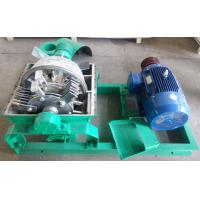 hammers_of_electric_hammer_mill