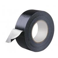 No Residue Adhesive Carpet Jointing Duct Tape , Package Double Sided Carpet Tape for sale