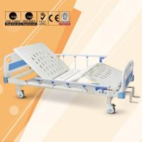 Quality Maidesite Queen Size Hospital Bed , Comfortable Hospital Beds For Home Care for sale