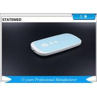 Quality Intelligent Home Intermediate Frequency Massager Improve Local Blood Circulation for sale