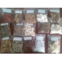 China tea, extracts, fruit, root, flower on sale