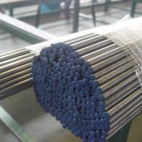 China Latest technology precision seamless cold rolling steel tubes for sale on sale