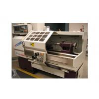 Buy AC 3 Phase Variable Frequency Drive AFD for CNC Machine at wholesale prices