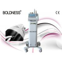 Quality BIO And Galvanic Anti Hair Loss Treatment Machine Professional For Hair Regrowth for sale