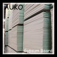 Quality Professional Aluminum Manufacturer Gypsum Plasterboard for sale