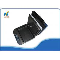 Buy Multi Functional Combo Heat Press Machine Semi Automatic For Glass Sublimation at wholesale prices