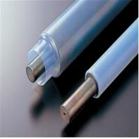 Quality FEP heat shrink tube for Office-work machine 's roller packing for sale