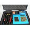TUF 2000P portable ultrasonic flow meter for sale