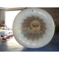 Quality Inflatable Tunnel Obstacle for sale