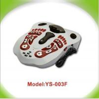 China Far Infrared Heating Foot Massager (YS-003F) on sale