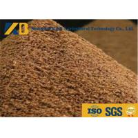 Quality Feedstuff Pig Cattle Feed Supplements Improve Animal Disease Resistance Ability for sale