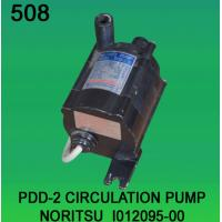 Quality I012095-00 PDD-2 CIRCULATION PUMP FOR NORITSU minilab for sale
