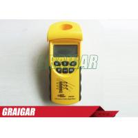 Quality AR600E Electronic Measuring Device Digital Ultrasonic Cable Height Meter Tester 3m ~ 23m for sale