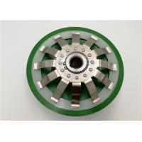 Quality KS100.048F Kord Variable speed pulley KS100.048F Heidelberg  Spare Parts for sale