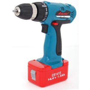 Quality Cordless Drill (DV14DV) for sale
