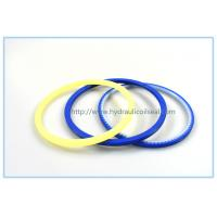 Buy Hydraulic seals Hydraulic Center Joint Seal / PU Center Joint Seal ROI at wholesale prices