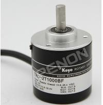 Quality KOYO encoder KOYO TRD-2T60 for sale