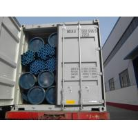 China •A746 - A746-99 - Specification for Ductile Iron Gravity Sewer Pipe on sale