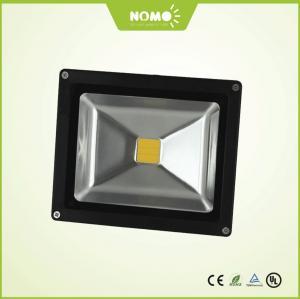 Quality High Power 10W LED Light LED Floodlight (Nomo-F-10w) for sale