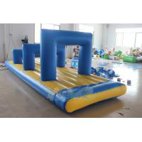 Quality New Inflatable Water Toy For Water Park for sale