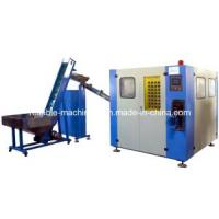 Quality YD-5500 Big Capacity Fully-Automatic Pet Bottle Blow Molding Machine/Equipment for sale