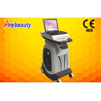 Buy Er fractional laser machine 1550 wrinkle removal , striae gravidarum removal no scab at wholesale prices