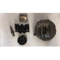 Quality Hitachi Excavator Hydraulic Pump Repair Parts HPV091 Main Pump Support for sale