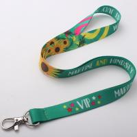 Buy I'm interested in your ID card holder lanyard. at wholesale prices