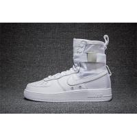 China 2017 fashion Nike AIR FORCE SF AF1 903270-100 men's running shoes jogging trainers for sale