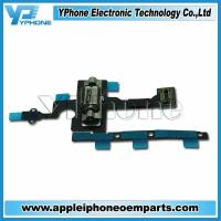 Quality OEM Vibrator Replacement for IPhone 5s for sale
