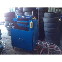 Quality Copper Wire Stripping Machine for sale