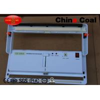 Buy cheap DZ300-A Food Vacuum Plastic wrap Sealers from wholesalers