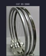 China Piston Ring for Caterpillar on sale