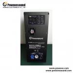 Quality D-1300S, speaker power amplifier module class D plate amplifier for subwoofer for sale