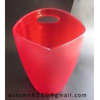 Quality Ice cream bucket for sale