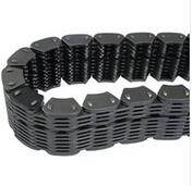 Buy cheap Agriculture Roller Chains for harvester from wholesalers