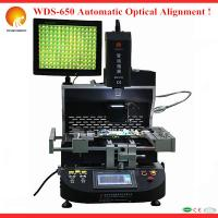 Quality FREATURES MODEL!!WDS-650 lcd repair laptop machine bga chips soldering machine,best price big discount now for sale