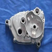 Quality Korean Auto Parts Aluminum A380 Mould For Industrial Recycle Automobile Engine Components for sale
