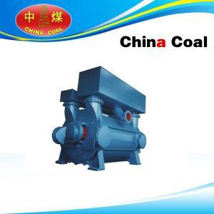 China Gas Drainage Pump Station on sale