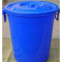 Quality Garbage Can for sale